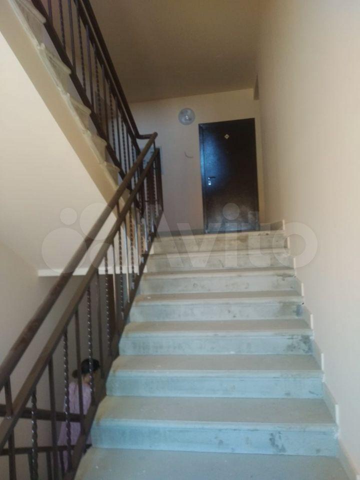 2-к квартира, 64 м², 3/5 эт.  89188311077 купить 4