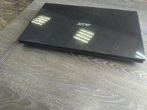 Ноутбук Acer V3-571 i5-3230 2.6GHz. Обмен