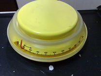 Продам Весы кухонные Yves Rocher и пружинные до 5