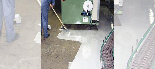краска для бетона для наружных работ купить в новосибирске