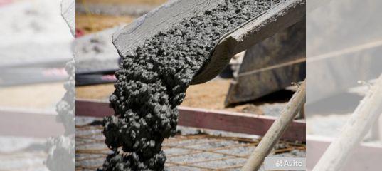 Купить бетон курская обл бетон оптоволокно