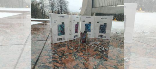 купить электронную сигарету в тольятти на авито