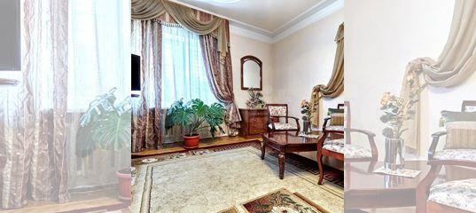 Дом 400 м² на участке 10 сот. в Краснодарском крае | Недвижимость | Авито