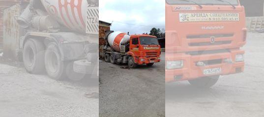Купить бетон в людиново калужской области сравнение обычного бетона и фибробетона