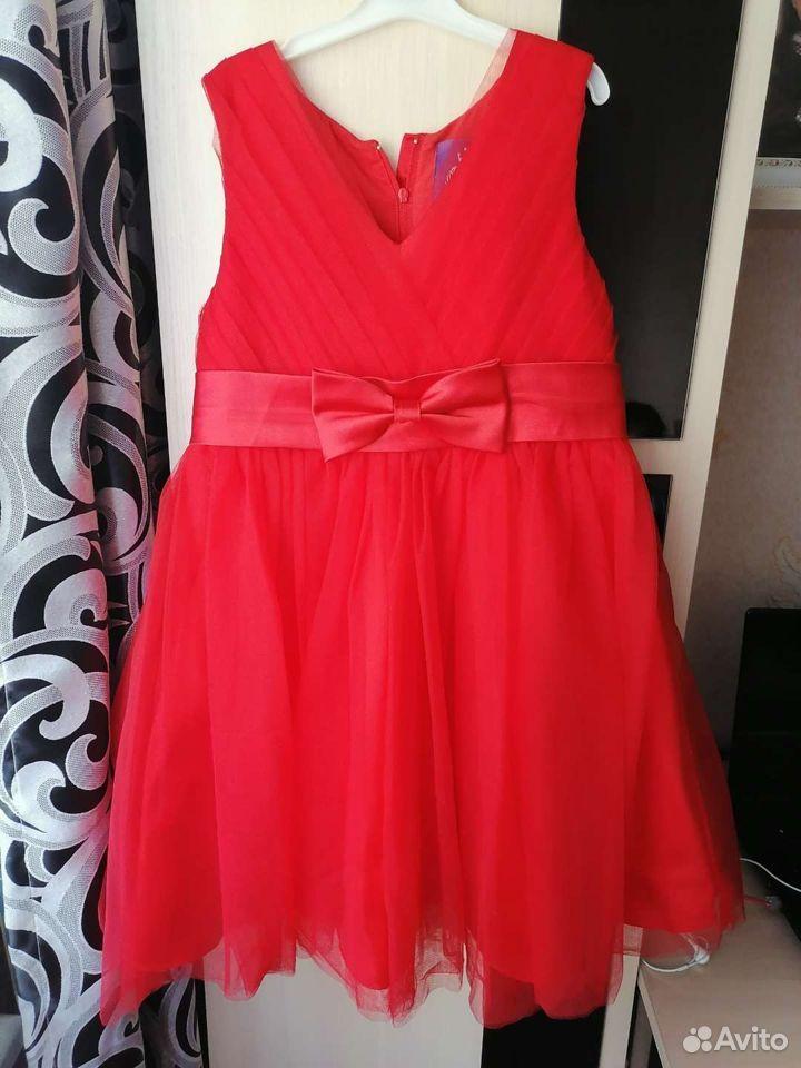 Платье для девочки на прокат  89656849223 купить 1