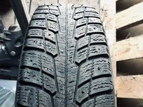 Michelin X-ICE North Шипы (4шт)