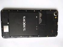 Texet TM-5005 8Gb