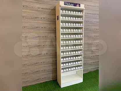 Купить шкаф под сигареты бу дешево табак оптом купить в казани