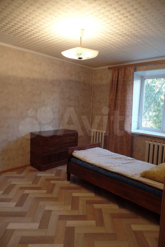 3-к квартира, 68 м², 2/9 эт.  89059430032 купить 4