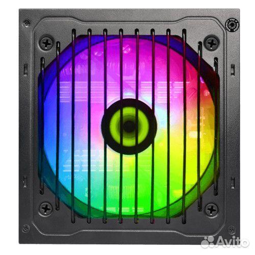Игровой Пк (16-ядер/ 16Gb/ SSD/ HDD/ GTX1060) New  89081747249 купить 8