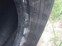 425 65 R22.5 Goodyear грузовые шины арт.046