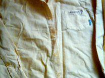 Рубашка на мальчика — Детская одежда и обувь в Геленджике