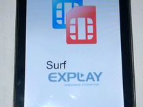 Explay Surf
