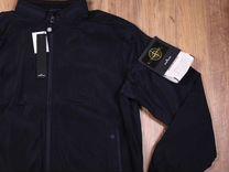 Куртка новую продаю — Одежда, обувь, аксессуары в Москве