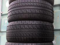 255 45 20 Pirelli Scorpion Zero AS 112Y