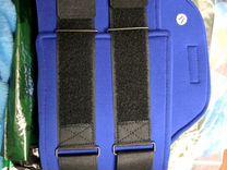Бандаж ортопедический на шею для собаки (новый)