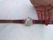 Часы женские 2шт. Morgan
