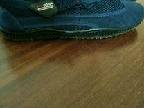 40ae7fab9 Сапоги, ботинки и туфли - купить мужскую обувь в Москве на Avito