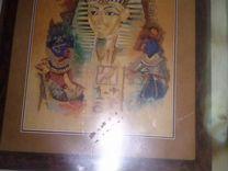 Фараон Ланарт