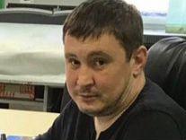Инженер-технолог, проектировщик вк, специалист