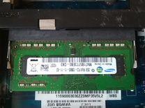 Оперативная память озу 2 GB