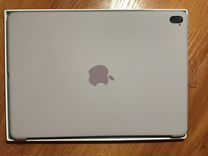 Оригинальный силиконовый чехол для iPad Pro 9,7 (с