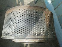 Барабан от стиральной машины SAMSUNG — Бытовая техника в Волгограде