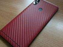 Xiaomi Redmi Note 5(Black) 3/32 гб. global version