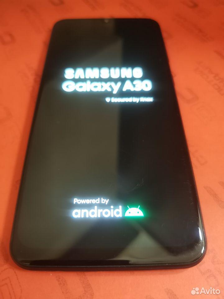 Samsung A30 3/32 (центр)  89093911989 купить 1