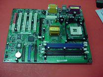 ASRock P41450 Socket 478