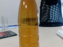Пэт тара, пэт бутылка