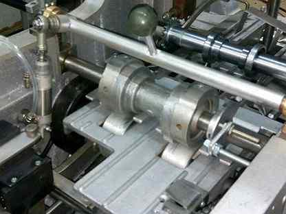 фотометка для арм б у выращивание тепличных или