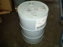 Бочки 50, 60, 208 литров металл