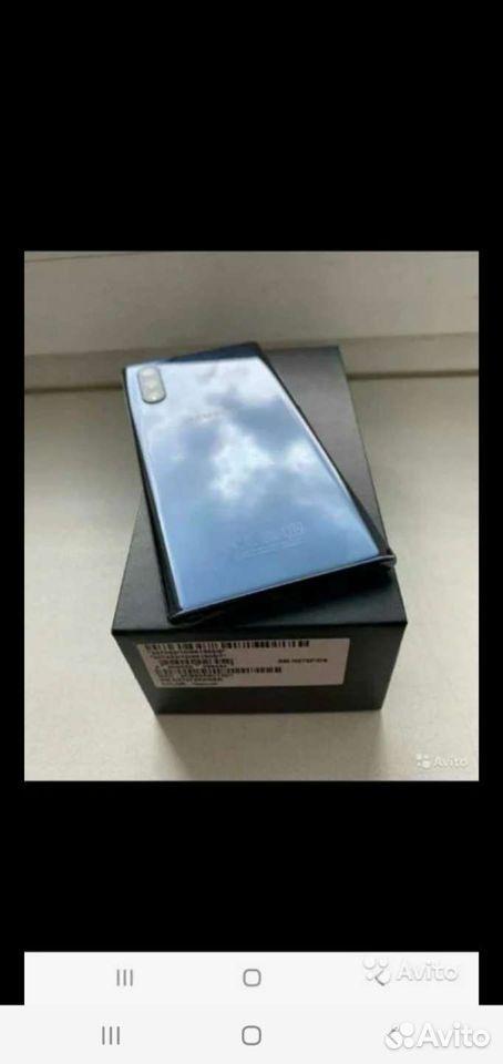 Samsung note 10 (обмен)  89923517441 купить 1