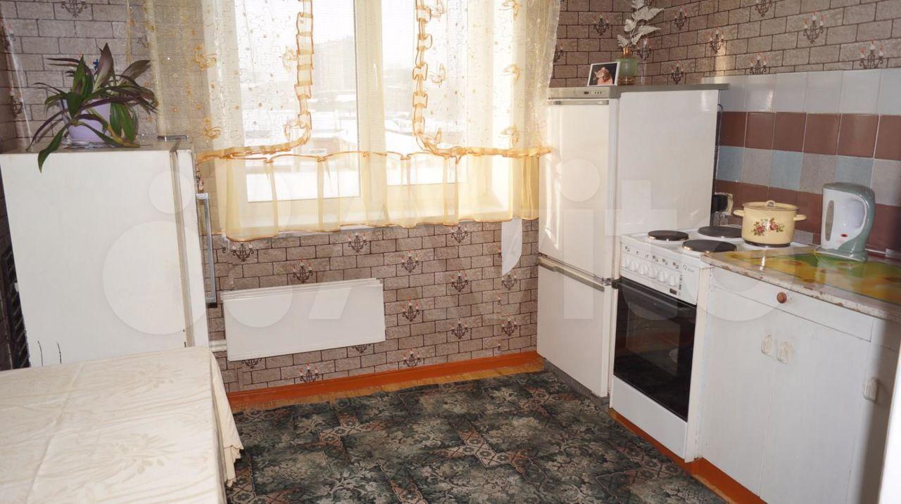 2-room apartment 54 m2, 2/9 et.  89635724988 buy 8