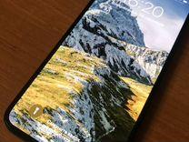 iPhone XS MAX 512GB Space Gray — Телефоны в Екатеринбурге