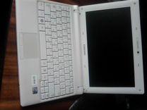 Самсунг н 150 плюс — Ноутбуки в Великовечном