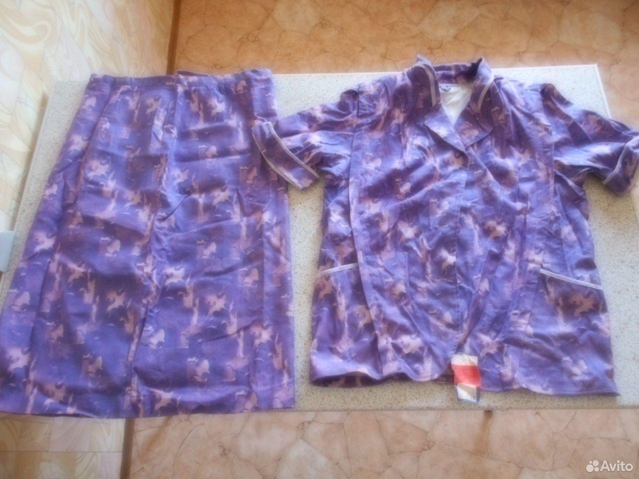 Продам новые женские вещи  89897768584 купить 3