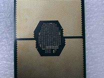 Новый Intel Xeon Gold 5120 14 core 2.2-3.2GHz