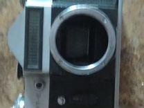 Фотоаппараты без объектива