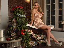 Розы 150 см, розы-гиганты, высокие розы, роза
