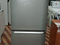 Холодильник Аристон-RMB1167SF, в-167 см, ш-60 см — Бытовая техника в Екатеринбурге
