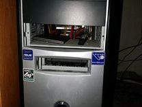 Игровой системный блок FX-8300 GTX 960 2GB RAM 8GB — Настольные компьютеры в Геленджике