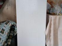 Продам холодильник саратов