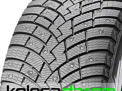 Зимние шины Pirelli R21 315/35
