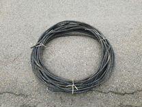Аввг кабель 4х16