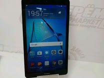 Планшет Huawei mediaPad T3 (BG2-W09)