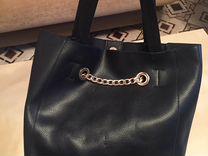Пакет сумок цена за всё
