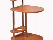 Столик сервировочный «Фламинго»