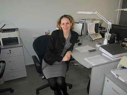 Главный бухгалтер клин вакансии бесплатная программа для ведения домашней бухгалтерии на компьютере